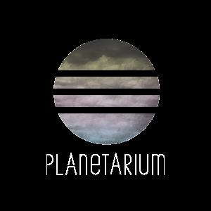 pt_logo_w
